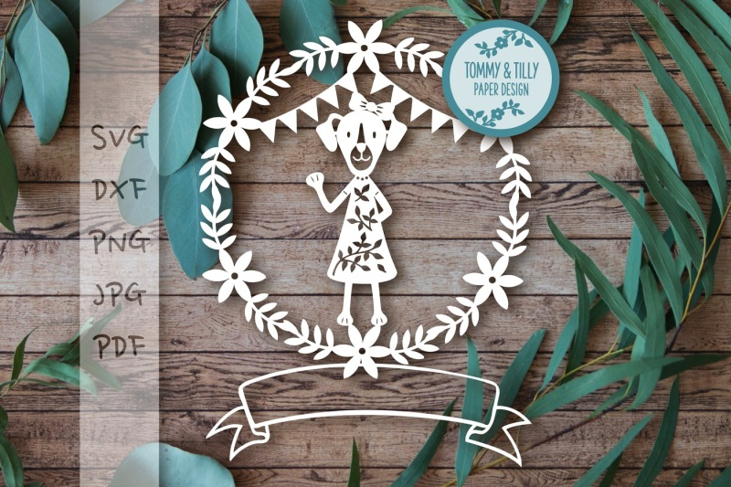 girl-dog-garland-cutting-file-svg-pdf-png-jpg-dxf