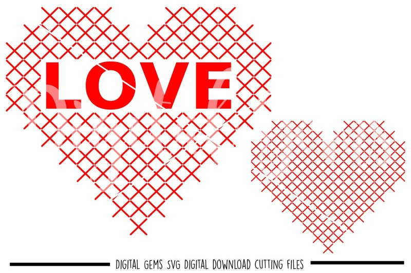 heart-cross-stitch-svg-png-eps-dxf-files