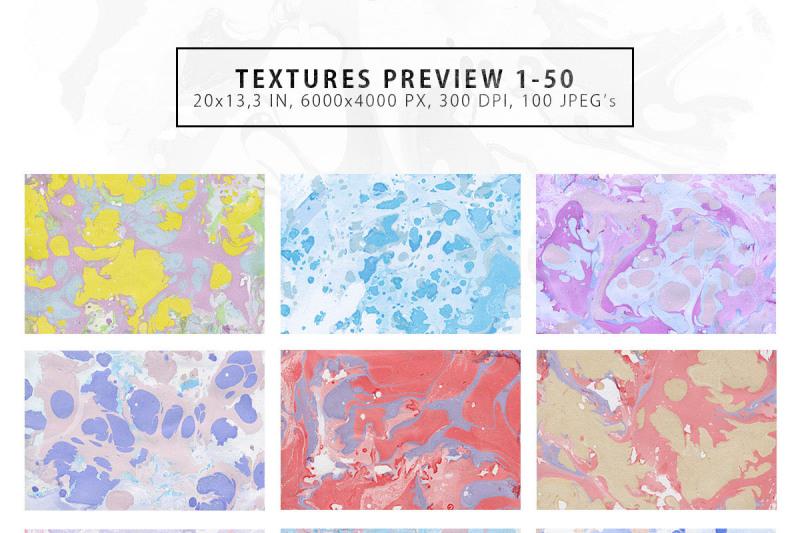100-ink-marble-paper-textures-2