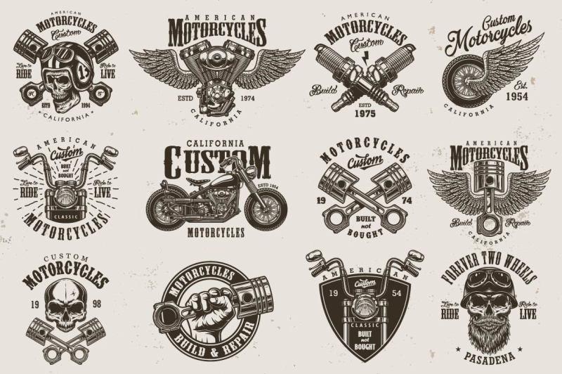 motorcycle-bundle-discount-inside