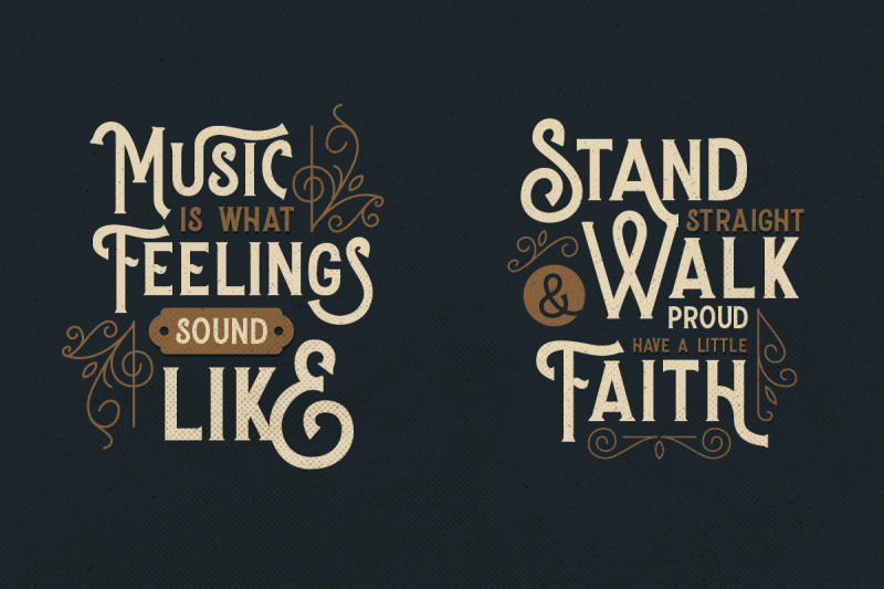 stomper-a-vintage-typeface