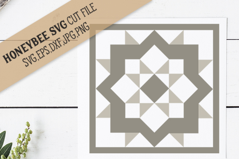 swoon-barn-quilt-svg-cut-file