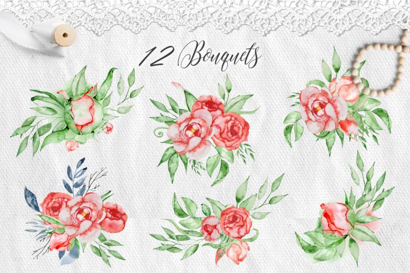 watercolor-peonies-romantic-floral-clipart