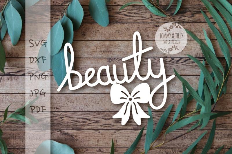 little-beauty-beauty-svg-dxg-png-pdf-jpg