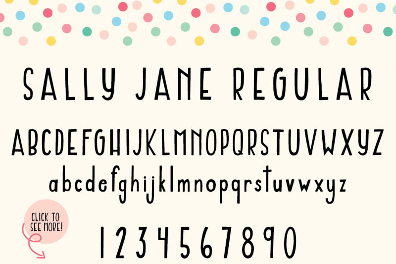 sally-jane-san-serif-font-trio