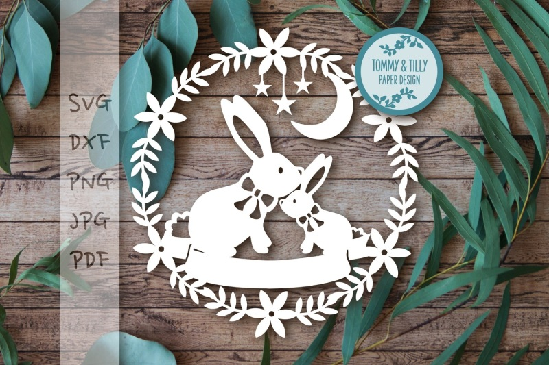 mummy-and-baby-bunny-svg-dxf-png-pdf-jpg