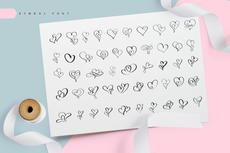 lovingly-valentines-symbol-flourish-hearts-font-and-pattern