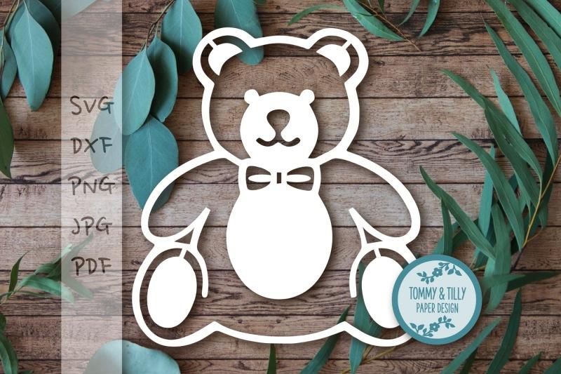teddy-bear-x-3-svg-dxf-png-pdf-jpg