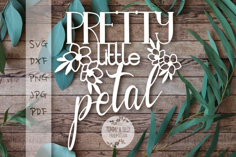 pretty-little-petal-svg-dxf-png-pdf-jpg