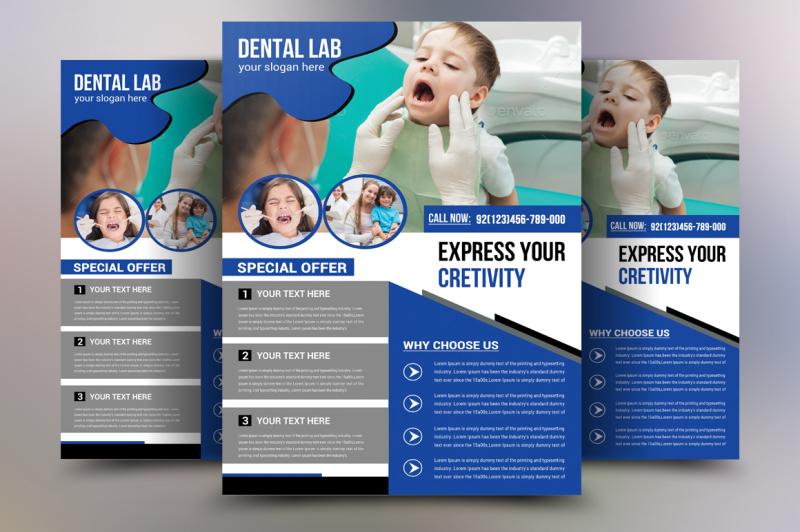 dental-flyer-template-m1