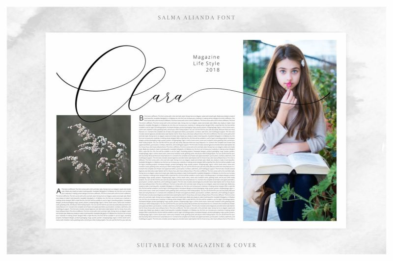 salma-alianda-elegant-script-font