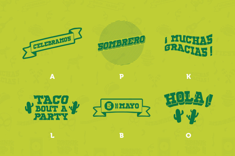 taco-bout-a-party-in-dingbats