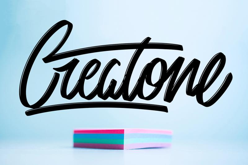 lettering-box-12-procreate-brushes