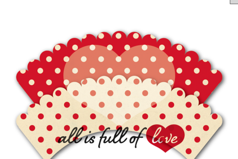 red-polka-dots-cupcake-wrappers-to-print