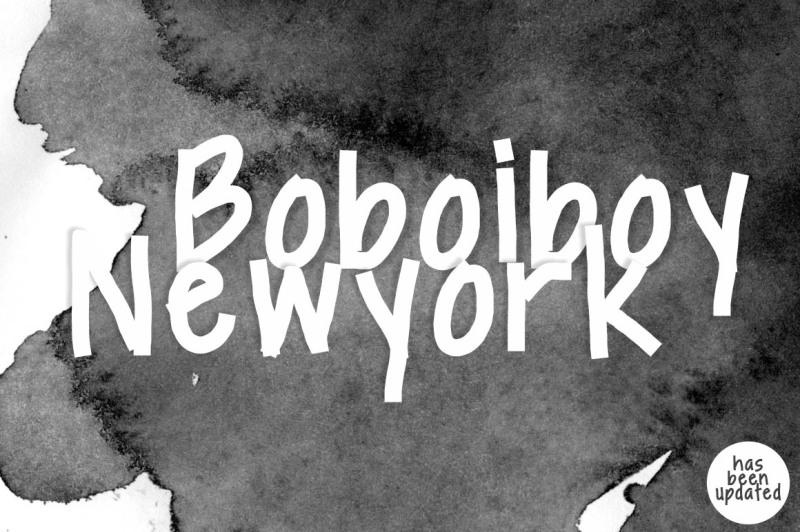 boboiboy-newyork