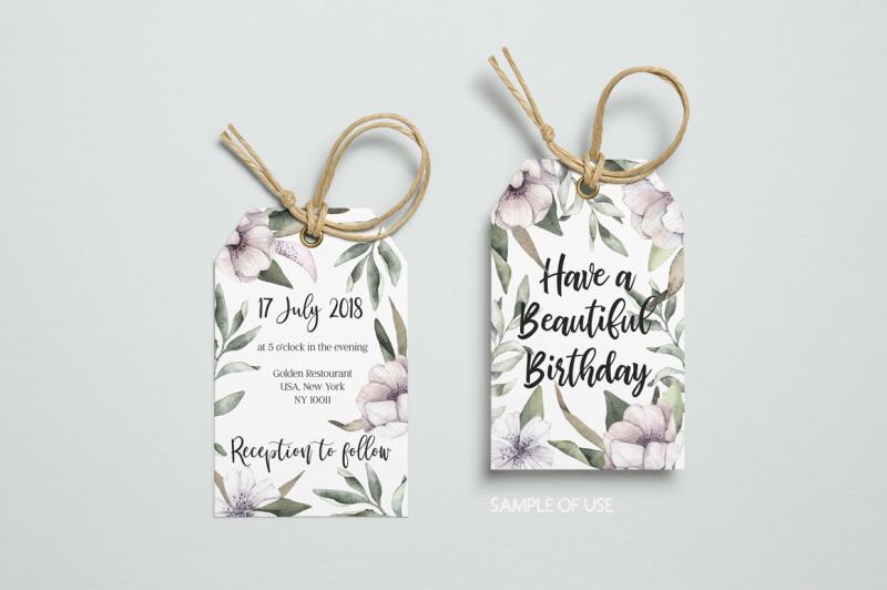 secret-flowers-watercolor-kit
