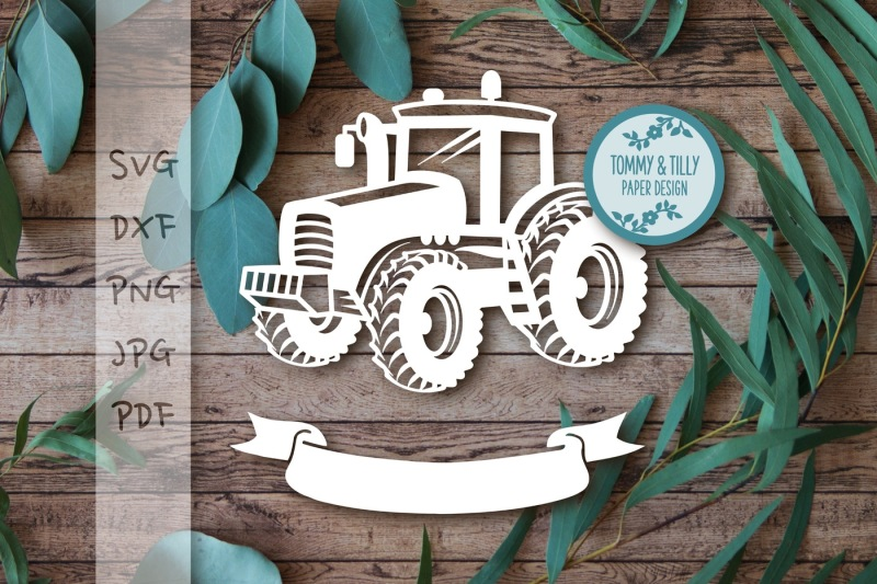 tractor-svg-dxf-png-pdf-jpg