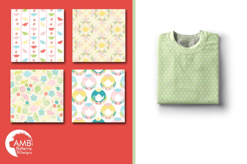 summer-love-patterns-paper-amb-1233