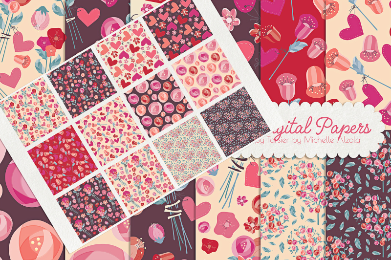 valentine-flora-02-seamless-pattern-designs-and-digital-papers