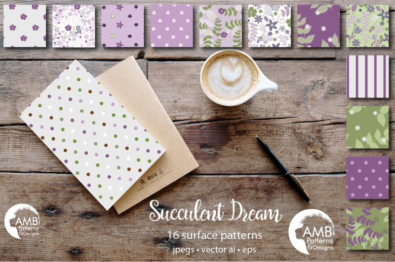 succulent-dreams-patterns-amb-1273