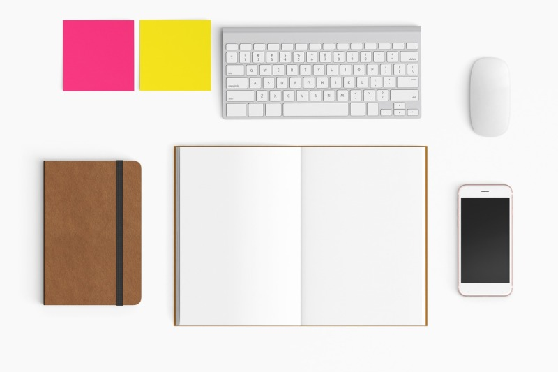 modern-workplace-top-view-flat-lay-style-28