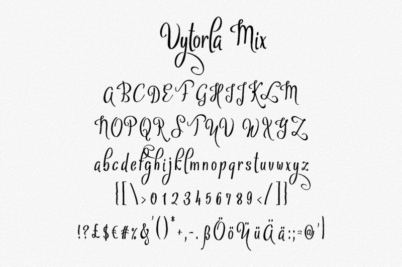 vytorla-font-trio