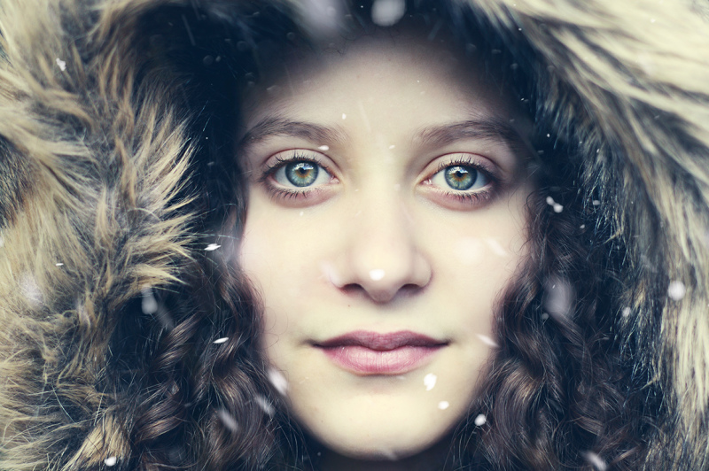 snow-and-dust-effect-photoshop