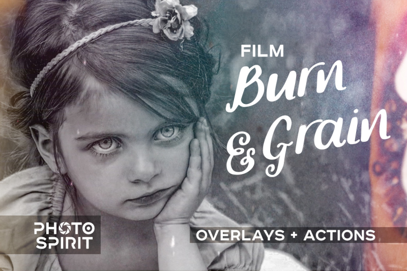 film-burn-and-grain-overlay-effect
