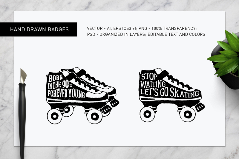 good-shoes-8-inspirational-badges