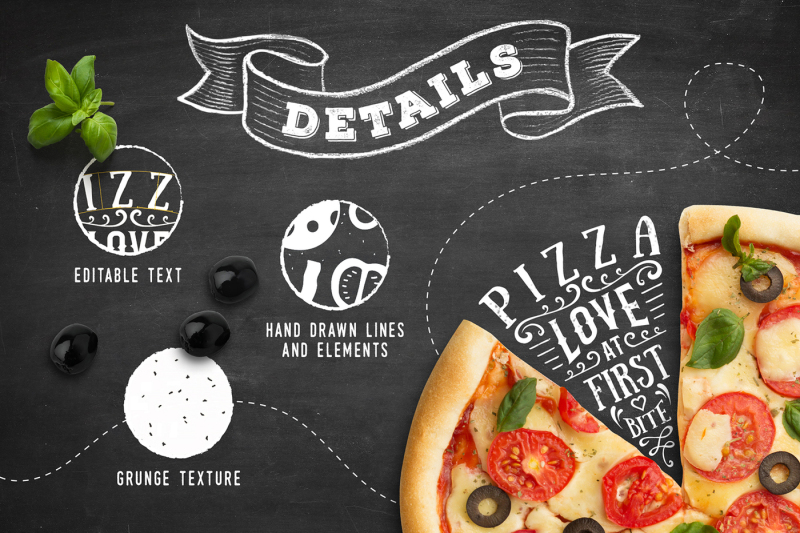 6-hand-drawn-pizza-slice-badges