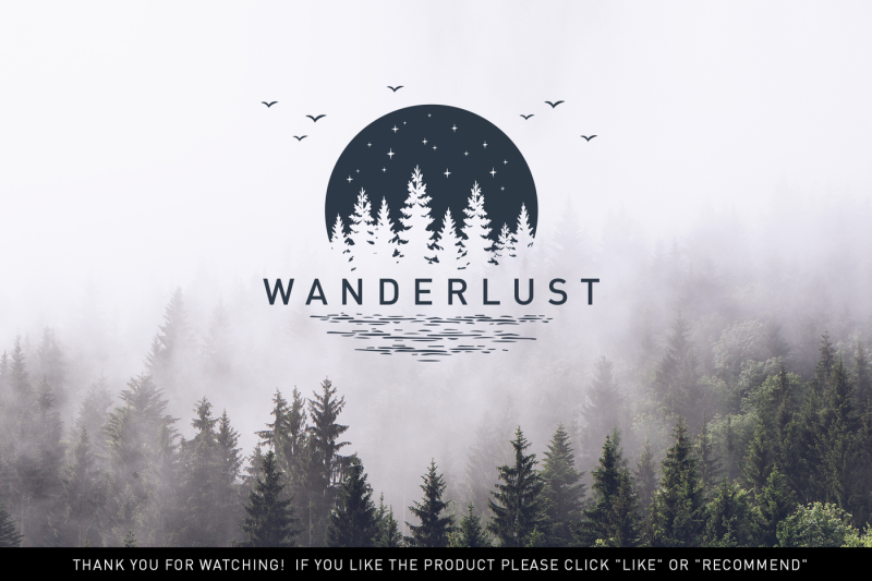 wanderlust-15-double-exposure-logos