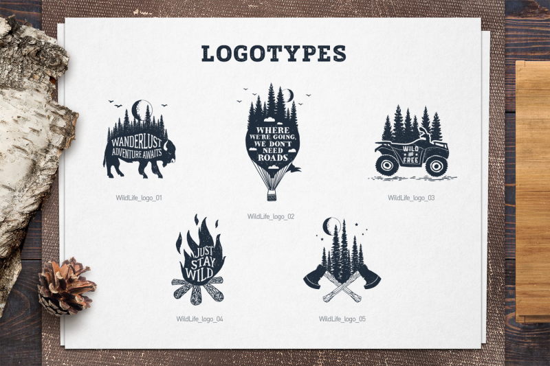 wildlife-15-double-exposure-logos