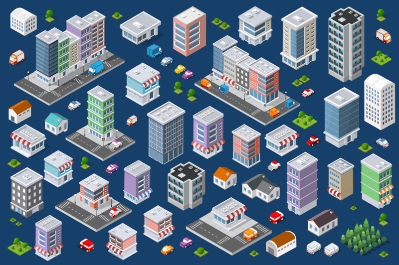city-module-bundle-river-city