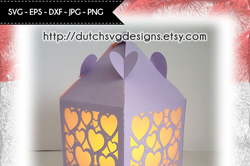 lantern-cutting-file-with-hearts-for-cricut-and-silhouette