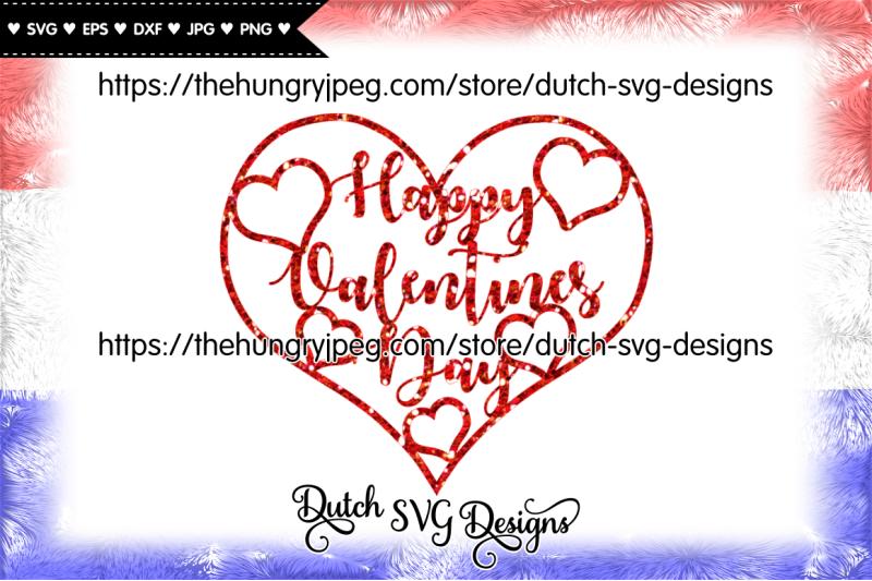 happy-valentines-day-cut-file-heart-svg-valentine-svg-love-svg