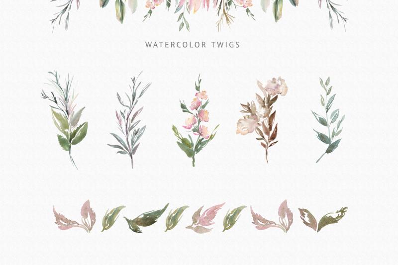 spring-lush-flowers