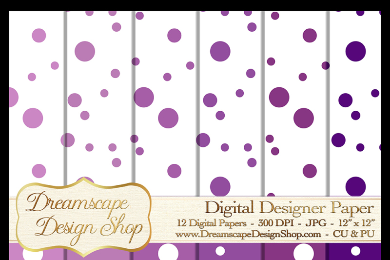 digital-papers-purple-and-white-set-2-12-jpg-images-at-300-dpi