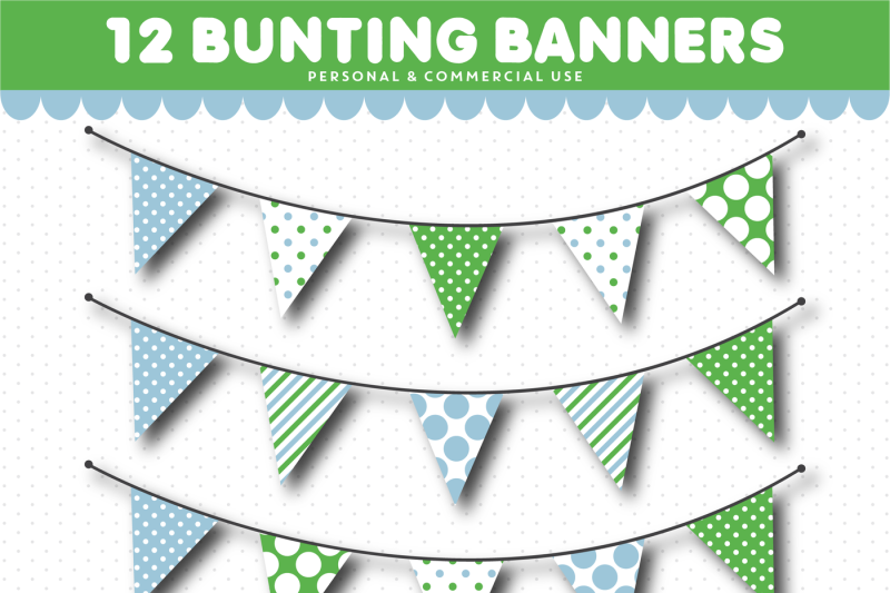 bunting-clipart-banner-clipart-pennant-clipart-cl-1553