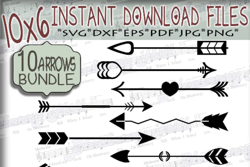 bundle-arrows-elements-svg-bundle-svg-digital-arrows-svg-arrows
