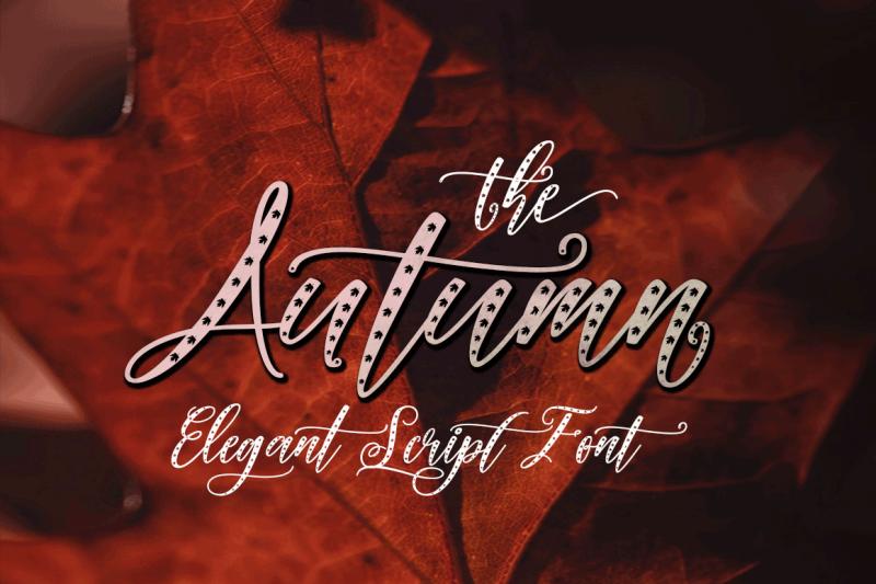 autumn-elegant