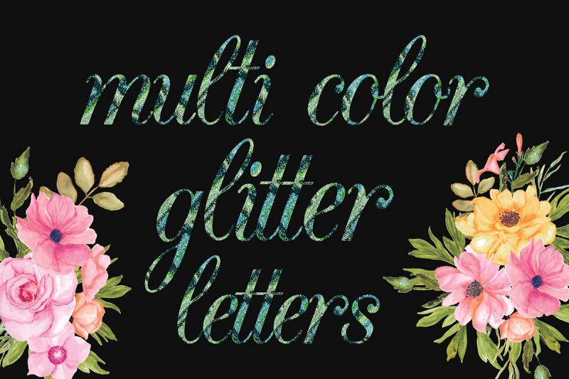 multi-color-glitter-png-alphabet
