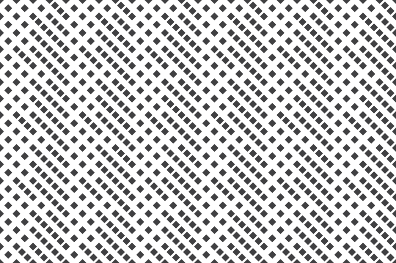 diagonal-seamless-patterns