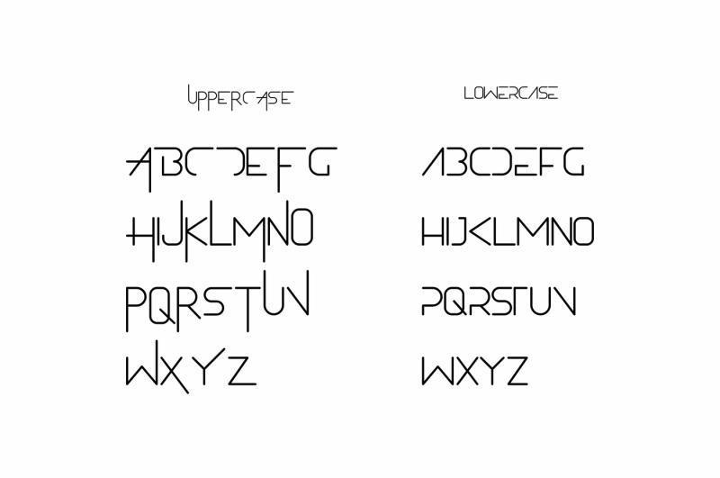 akur-font