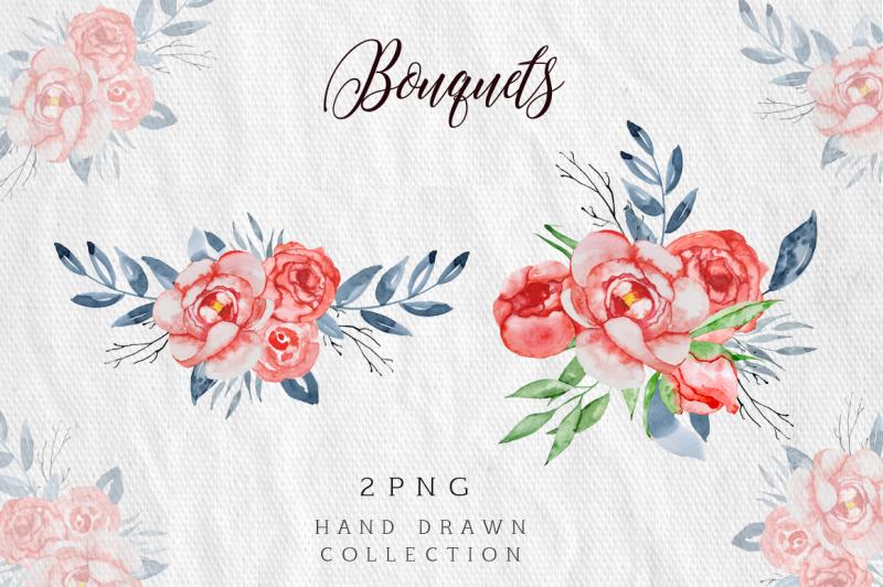 romantic-girls-amp-flowers-love-clipart