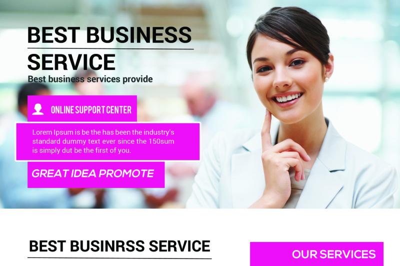 corporate-business-bundle-2