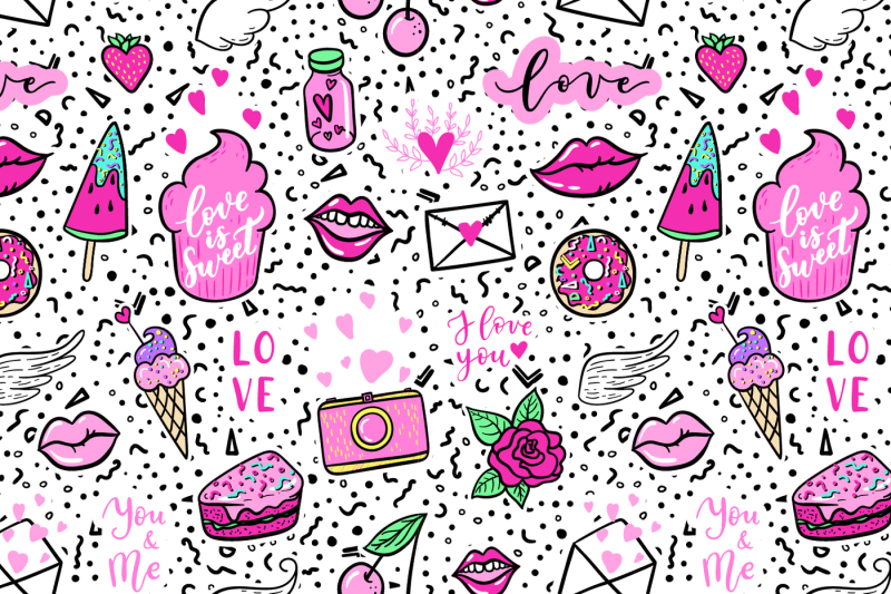 valentine-s-day-pattern