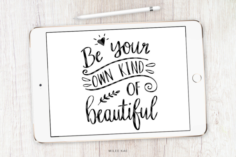 inspirational-quote-svg-cutting-file-and-decal