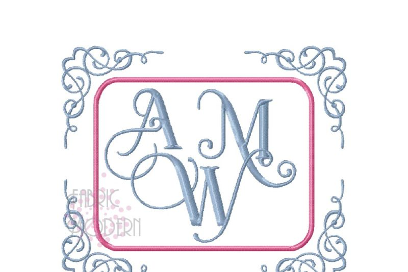 monogram-frame-applique-monogram-border-rectangle-vintage-delicate-ap