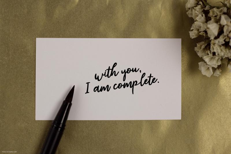 lovelier-font
