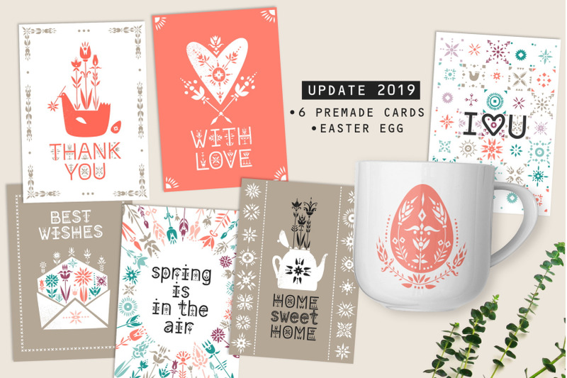 rustic-spring-graphic-collection